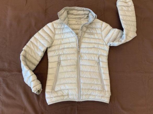 Stormberg-оригинално пухено яке,38 s