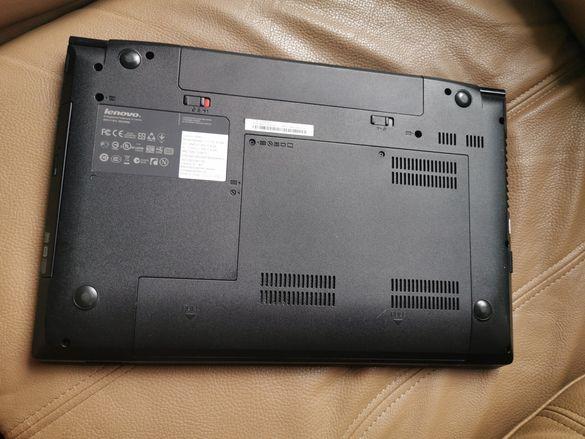 Лаптоп леново цената обща виж снимките