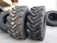 Cauciucuri noi 16.0/70-20 TATKO 16PR anvelope industriale rezistente