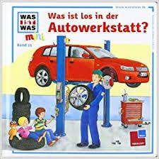 Service Auto, Mecanic, Electrician Auto, Vulcanizare, Carlige auto