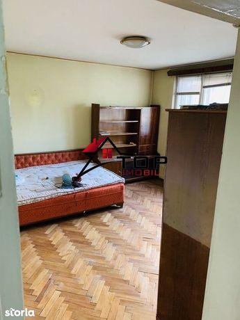 Apartament 2 camere decomandat - Tudor Vladimirescu