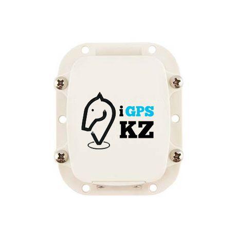 [2] SmartOne C GPS в рассрочку!