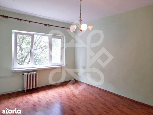 Apartament doua camere de vanzare, Iosia, Oradea