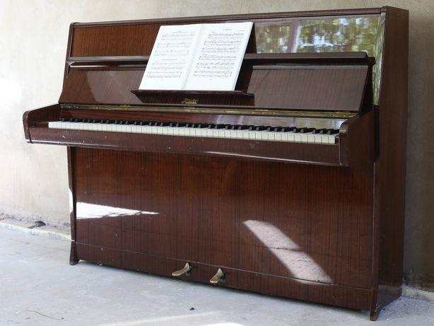 Фортепиано Rösler