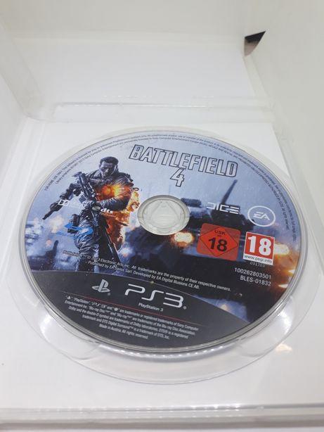 Battlefield 4 PS3 Amanet Lazar Crangasi 23952
