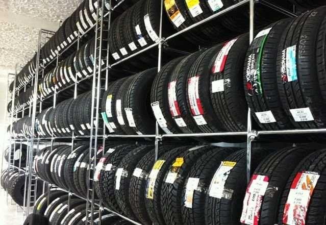 Новые шины R13 R14 R15 R16 R17 R18 R19 R20 R21 R22 R23 Оптовые цены