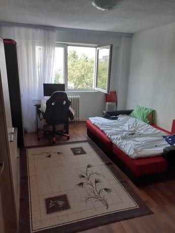 Schimb apartament 2 camere Secuilor cu ap.3 camere