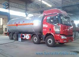 GPL aditivat, incarcare propan, alimentare GPL, gaz de vanzare