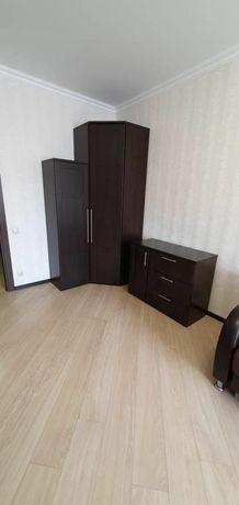 Сдам квартиру по ул. Кунаева