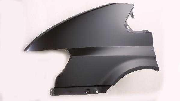 Крыло передний на Форд Транзит 00-06 Ford Transit 00-06