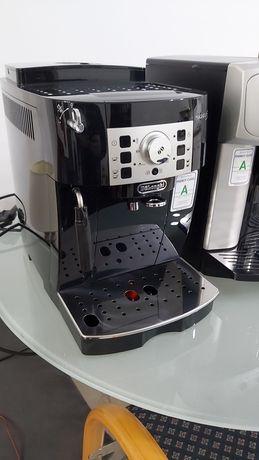 Expresor Delonghi Magnifica S Aparat cafea