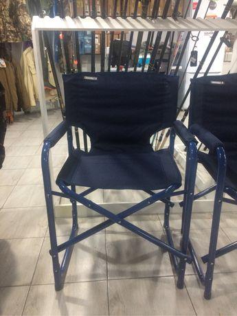 Кресло Следопыт