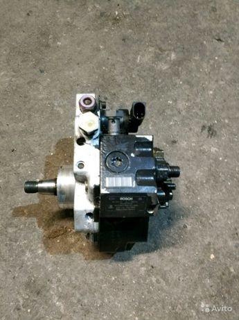 Тнвд топливный насос Volkswagen Crafter 2.5 TDI