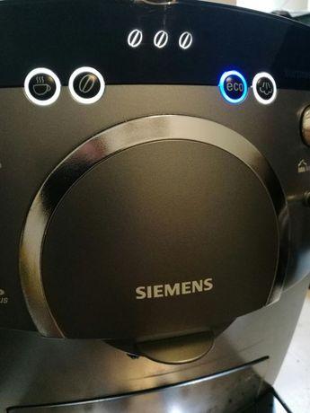 Expressor cafea Siemens Surpresso Compact aroma plus