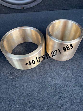 Bucsa bronz bucsi din bronz