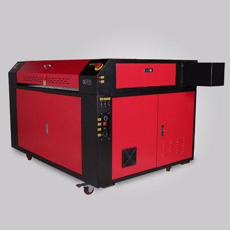 Лазер Co2 60х90см 100W Laser за рязане и гравиране