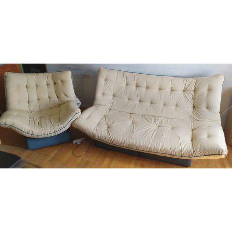 Кресло,диван (раскладные)