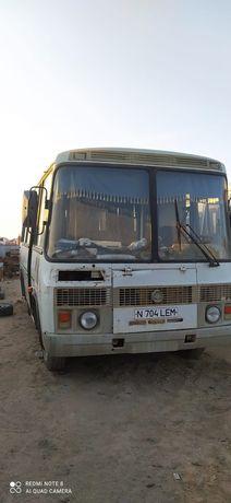 Паз 32054 автобусы сатылады