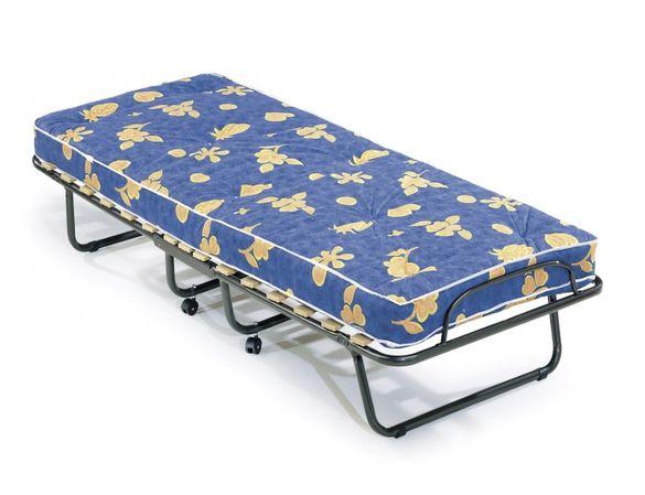 НОВО! Походно легло ЛУКС, Безплатна доставка!