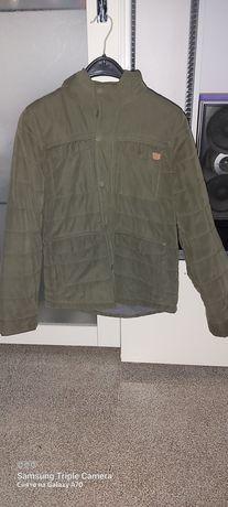 Куртка на осень на 12-13 лет