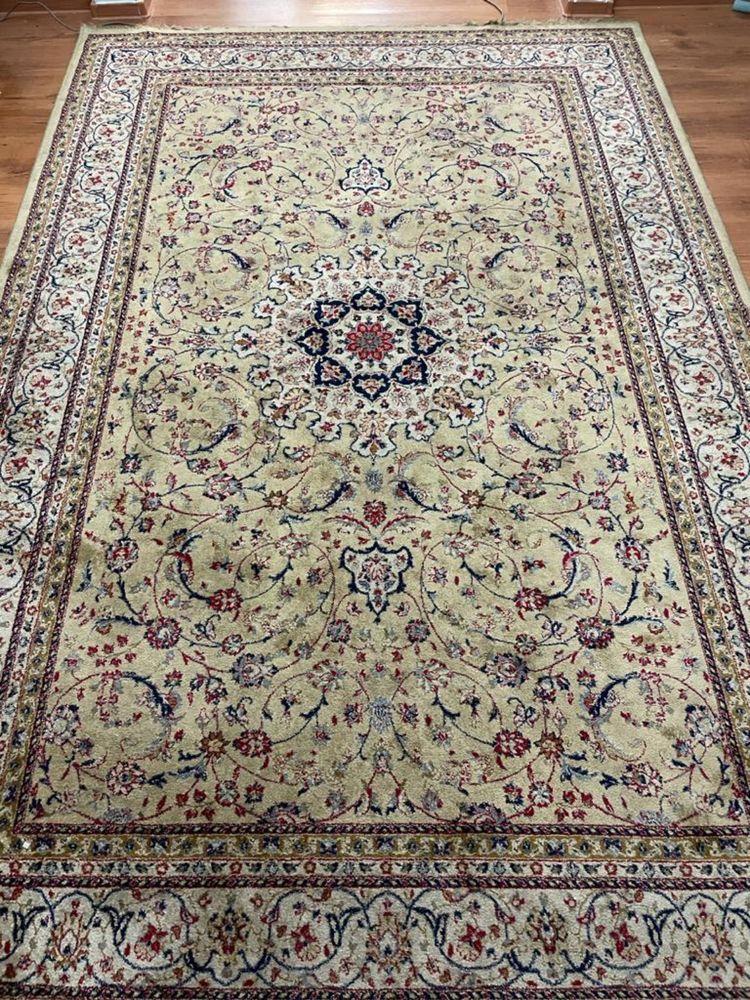 Продаю бу шелковые ковры!!! Отличная цена!