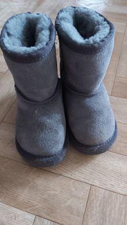 детская обувь на 3 года