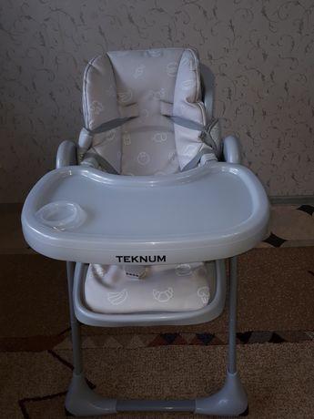 Продам няня столик детский для кормлени