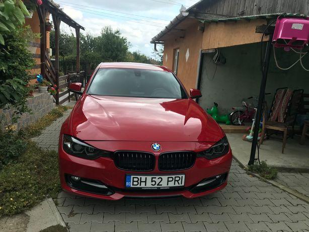 De vânzare BMW 316i