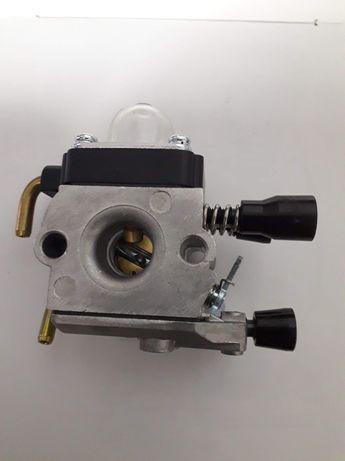 Carburator stihl fs 55 motocoasa