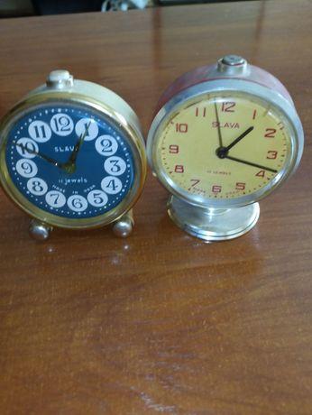 "Продавам будулници ""SLAVA "".Цена за2бр. 16лв."