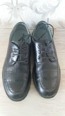 мальчиковый обувь