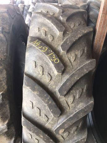 14,9r30 Pirelli