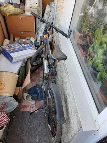 Велосипед качественный