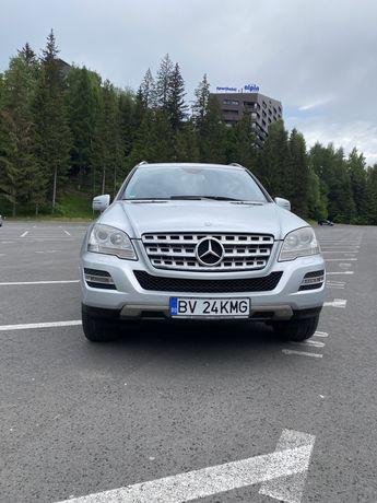 Vand Mercedes-Benz