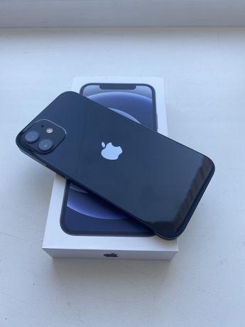 Айфон 12 Apple 12 64 gb возможно обмен на айфон Х с вашей доплатой