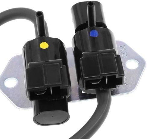 Electrovalve cuplaj 4x4 L200 Pajero Mitsubis - Solenoid Cuplaj