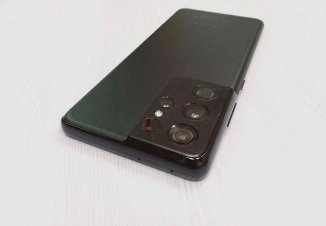 Samsung S 21 ultra