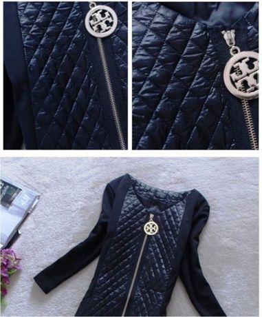 Куртка - платье - плащ Шанель 42-44 размер - 15,000 тенге