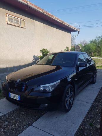 BMW 530d xd 231cp