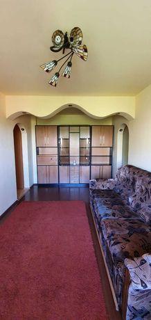 Apartament 3 camere Rovine, Liceul Arghezi
