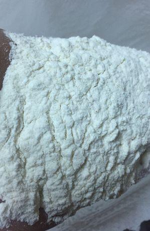 Făină semi-albă de grâu tip II 800