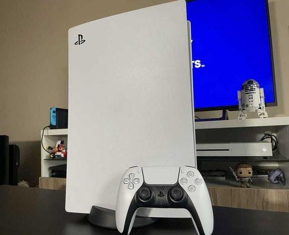 Аренда Sony PS 5 .  аренда телевизора