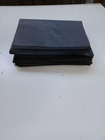 Копировальная бумага Тастак-2
