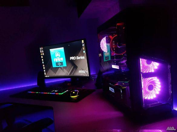 Ремонт Инсталиране компютри,лаптопи,таблети,телефони по Домовете Варн