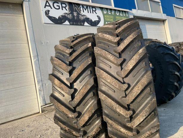 OCAZIE 580/70r42 cauciucuri noi 158D anveloep pt tractor spate