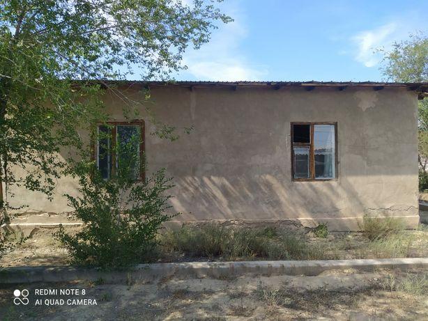 Продается дом в посёлке Головадский