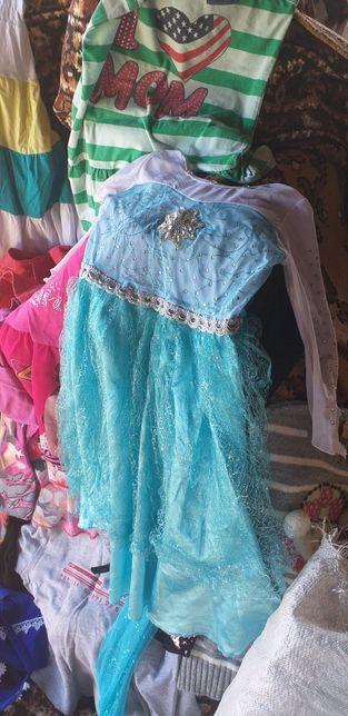 Pret simbolic 10 lei orice îmbrăcăminte fetițe/ baieti