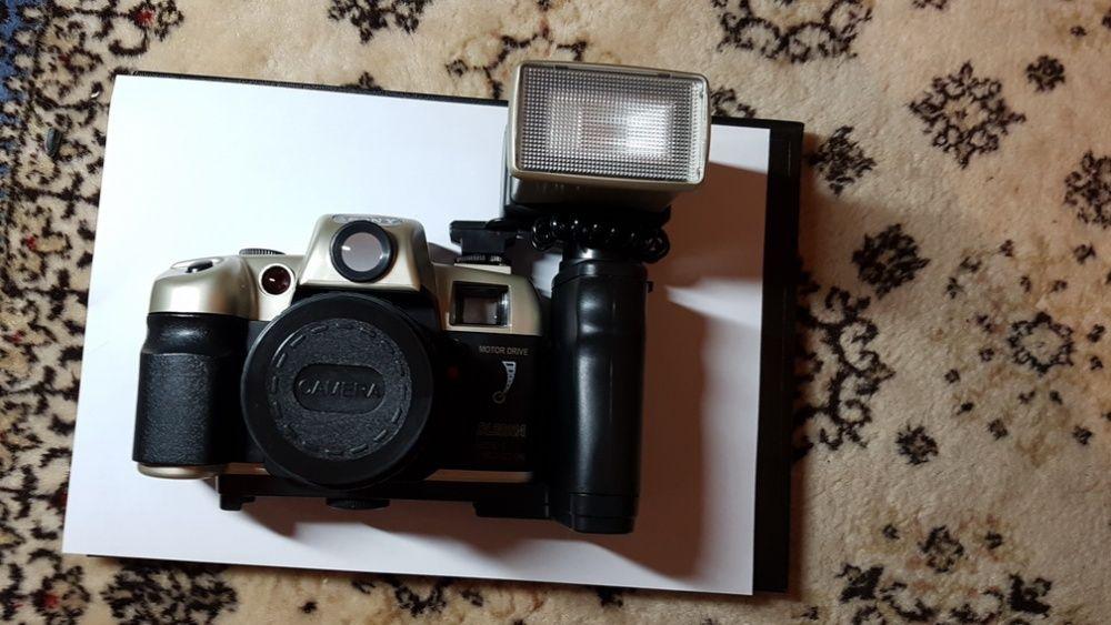 Aparat foto, Sony DL2000A Red Eye Reduction Bacau - imagine 1