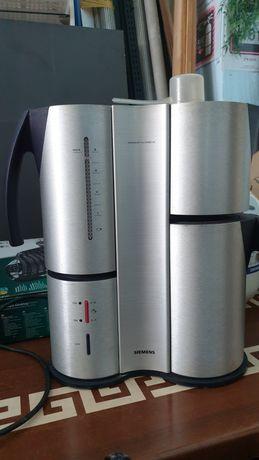 Продам кофеварку капельного типа
