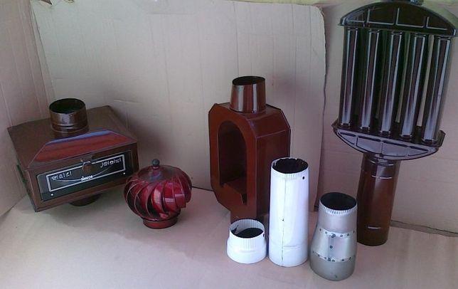Plite soba/ accesorii semineu/ usi teracota